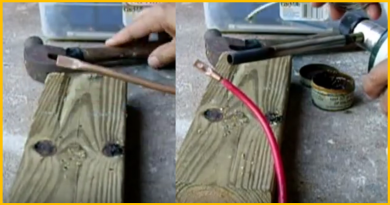 Make_Copper_12V_Battery_Cable_Lugs