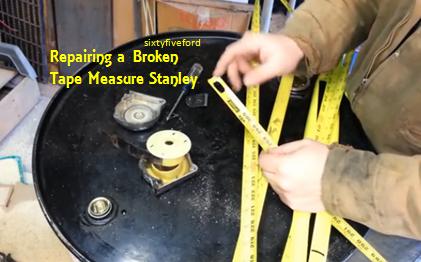 Repairing_a_Broken_Tape_Measure_Stanley