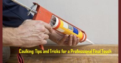 Caulking_Tips_and_Tricks