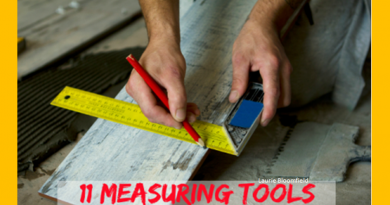 Measuring_Tools_and_Techniques