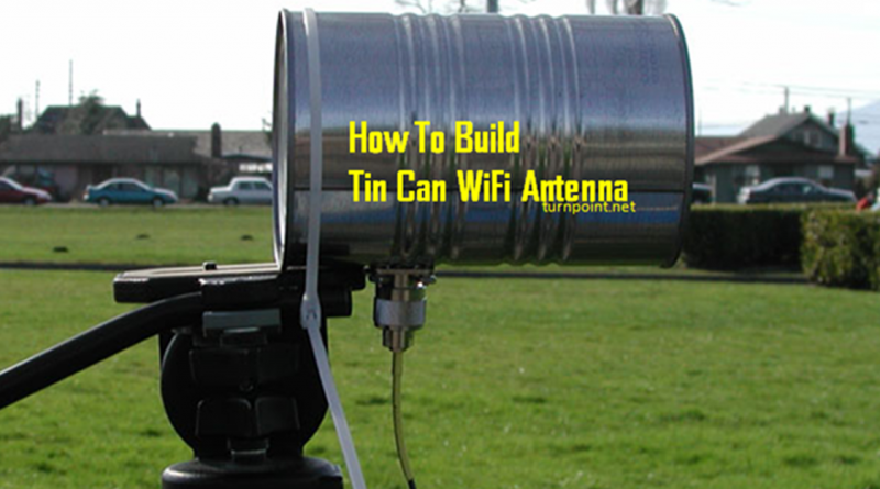 Tin_can_WiFi_antenna