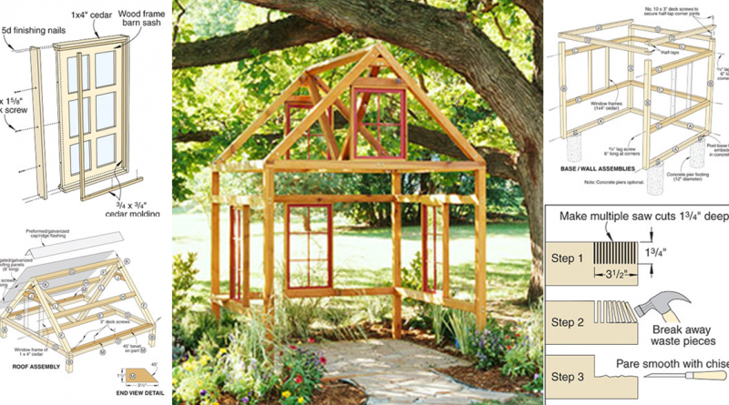 18-how_to_build_an_outdoor_room