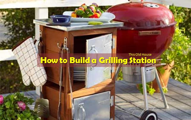 Grilling_Station