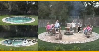 Hidden_pool