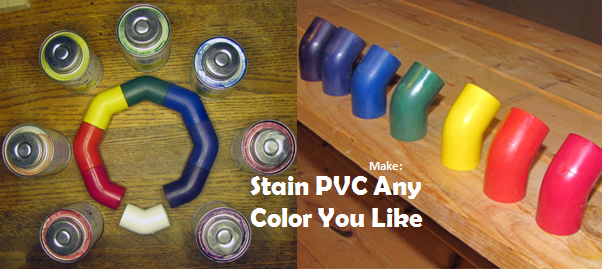 Stain_PVC_Any_Color