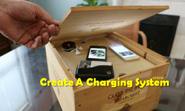 charge_system
