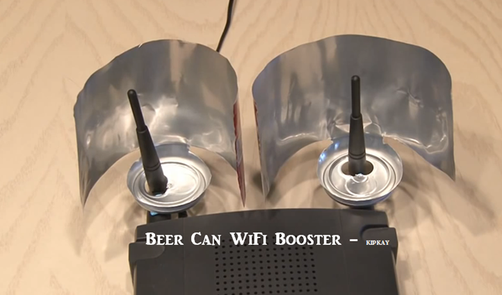 beer_can_wifi_booster