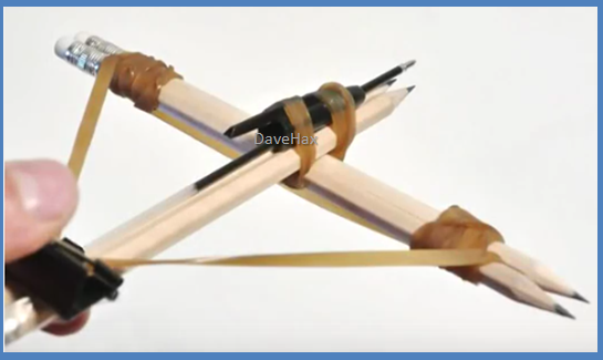 How_to_Make_Office_Supplies_Crossbow