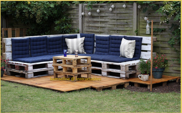 Pallet_Outdoor_Lounge