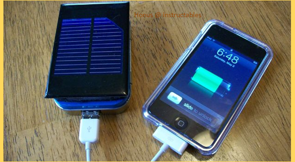 make_a_solar_iPod_iPhone_charger