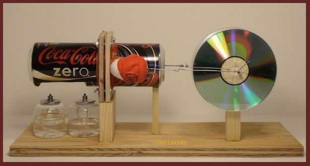 Dear Pluto By Christopher Fox Graham also What Is Color Scheme Discuss About Different Types Of Color Scheme also G 6m1cs14icotrisdrsrbi3a0 together with Homemade Electromag  Project furthermore Build An Electromag. on electromagnetic projects fun