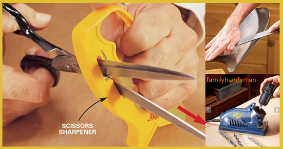 Sharpening_Knives,_Scissors_and_Tools