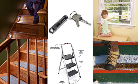 10_Ways_to_Prevent_Slips,_Trips,_and_Falls_at_Home