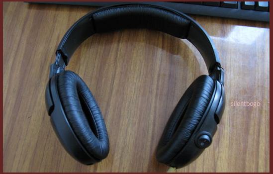 DIY_Bluetooth_Headphones