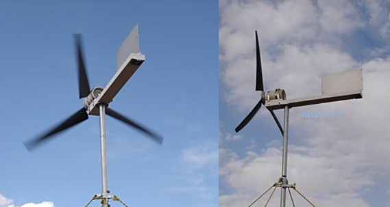 How_I_built_an_electricity_producing_wind_turbine