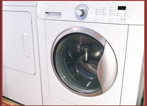 How_to_Clean_Your_Front-Loading_Washing_Machine