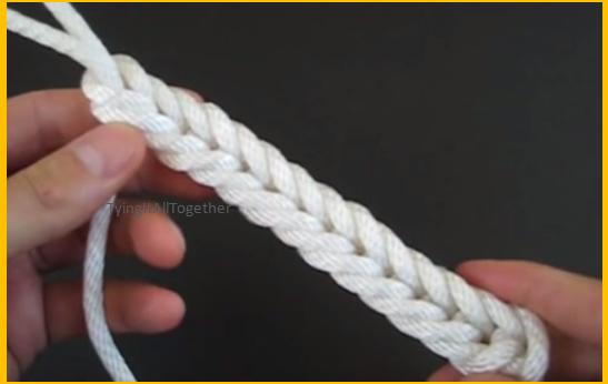 How_to_Make_a_Military_Bugle_Cord
