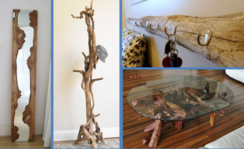a52_Ideas_To_Use_Driftwood_In_Home_Décor