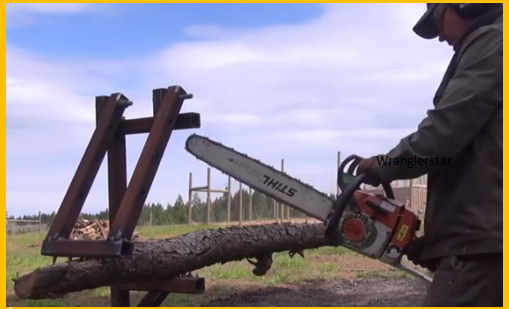 A_Better_Way_To_Cut_Firewood