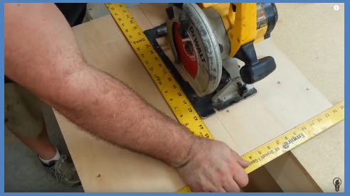 Build_A_Table_Saw_In_10_Minutes