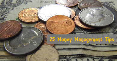 money_management_tips-800x445