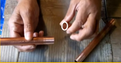 Copper_Pipe_Soldering_for_Beginners