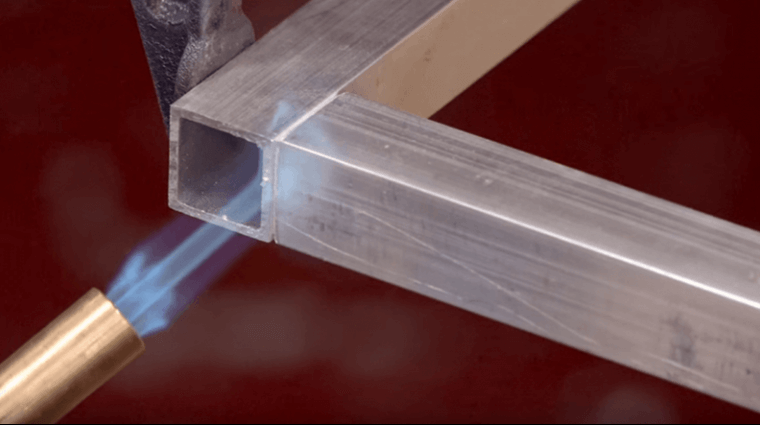 diy_weld_aluminum_without_a_welding_machine
