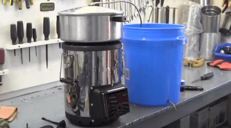 how_to_make_a_water_distiller