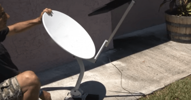 4_brilliant_uses_for_an_old_satellite_dish