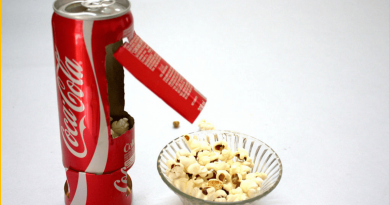 make_a_recycled_can_popcorn_machine