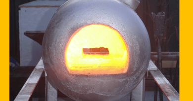 build_a_simple_gas_forge