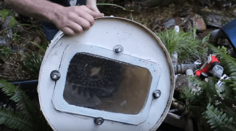 convert_an_old_washing_machine_into_a_water_powered_generator