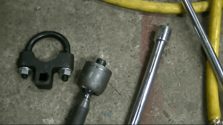 a_tool_every_mechanic_should_own