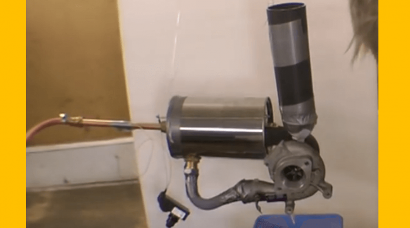 build_a_jet_engine_using_only_a_drill_grinder_and_duct_tape