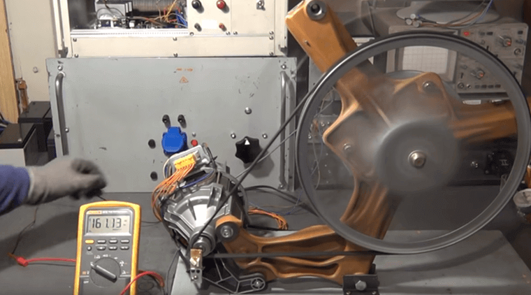 how_to_reuse_washing_machine_motors