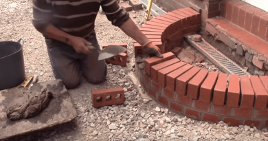 how_to_build_a_curved_brick_step