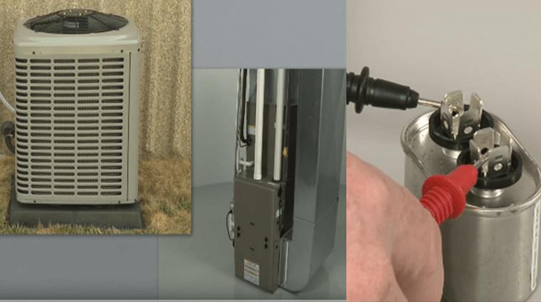 motor_or_compressor_wont_run