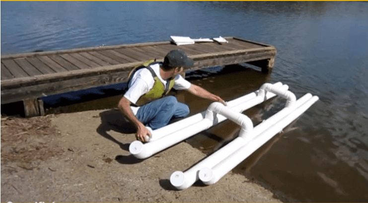 pvc_pipe_raft-xx