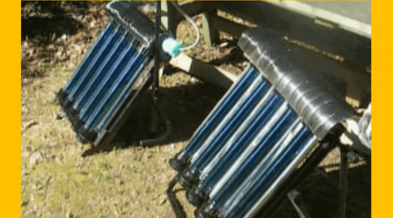 Green Energy Archives - BRILLIANT DIY