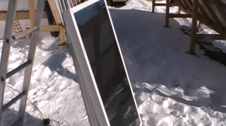 build_a_diy_aluminium_solar_air_heater