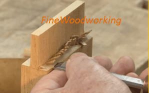 Chisel_Tricks_for_Hand-Cut_Joinery-1