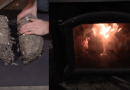 [Video] This Recyclable Material Can Mean Free Heat For Your Home Forever.