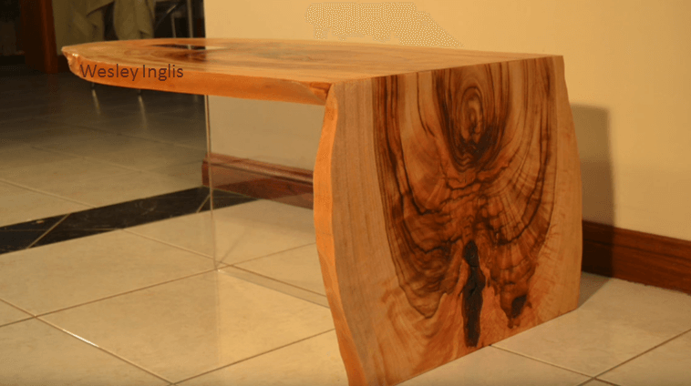 floating_waterfall_coffee_table