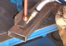 [Video] Flux-Cored Welding: A Great Technique To Learn For Beginning Welders.