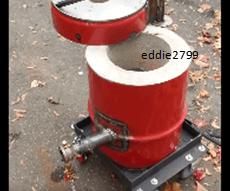 homemade_metal_foundry_furnace_melting_aluminium_from_aluminum_pistons-1