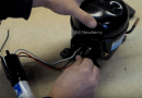 [Video] A DIY Video On installing A 3-in-1 Universal Relay Starter On Your Compressor.