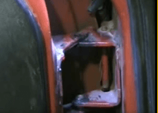 how_to_repair_a_car_door_that_wont_close_easily-1