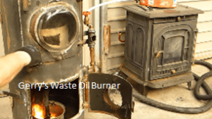 Waste_Oil_Stove_Heater-1