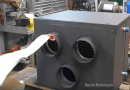 [Video] Keep The Heat Alive: Easy Home Made Heat Exchanger Hacks For You To Try!