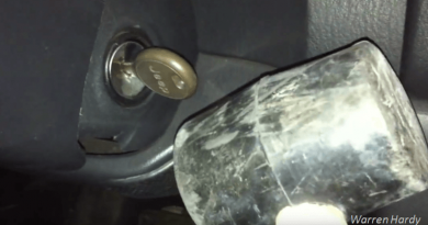 [Video] Make Sure Your Keys Always Work: Car And Truck Key Fixes To Live By.